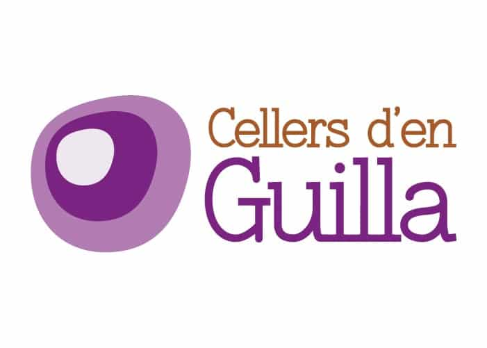 110_Cellers_Guilla-01